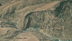 Nasr8 (11)