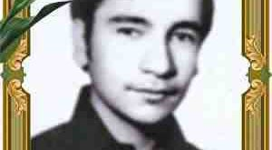 شهید محمد عسگری-2