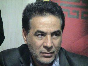 محمدرضا درخشان (۱)